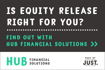 Is equity release right for you?