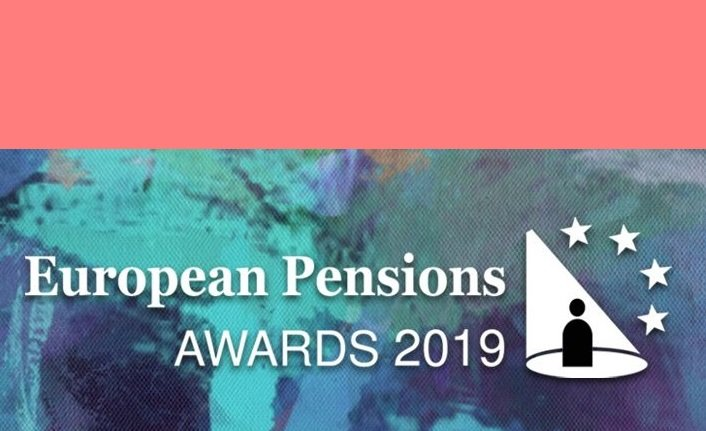 Pensions Insurance Firm of the Year