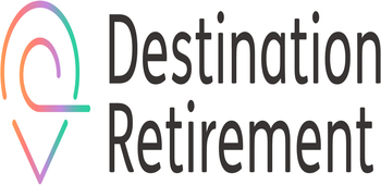 Destination Retirement